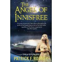 【预订】The Angel of Innisfree