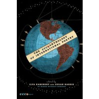 The Ecco Anthology of International Poetry [ISBN: 978-00615