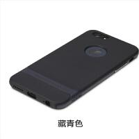 rock 苹果6手机壳4.7 iphone6手机套 苹果6硅胶防摔保护套壳 潮 包邮