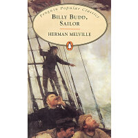 a literary analysis of melvilles odd wording in billy budd Billy budd: novel summary billy, who is astonished at the accusation novelguidecom is the premier free source for literary analysis on the web.