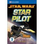 Star Wars: Star Pilot (Turtleback School & Library Binding
