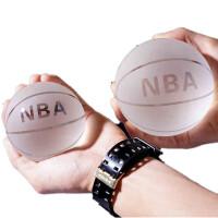 篮球生日礼物送男生女生朋友闺蜜创意小礼品个性DIY