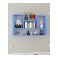 创意墙上置物架壁挂墙架吊柜挂柜壁柜储物柜浴室柜墙柜书架书柜子