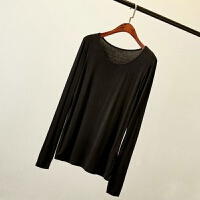 新款韩版孕妇装秋装四季外穿孕妇上衣秋装长袖T恤孕妇打底衫