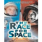 The Race for Space: The United States an