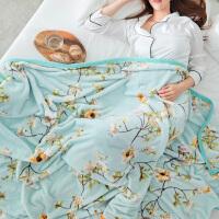 君别毛毛毯子床单毛毯冬用床单人宿舍学生法兰绒珊瑚绒毯子冬季加厚盖毯被子