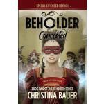 【预订】Concealed Special Edition: Beholder Series 2