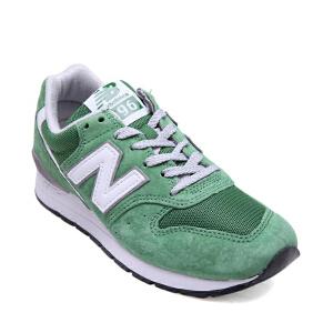 New Balance中性经典复古鞋MRL996KG-D 支持礼品卡支付