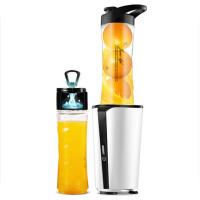 家用迷你学生榨汁杯炸果汁机便携榨汁机