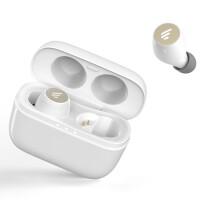 漫步者(EDIFIER) SE TWS2联名款 真无线蓝牙耳机 入耳式 降噪耳机 苹果安卓通用