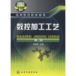 实用数控技术丛书--数控加工工艺(二版)