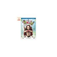 正版电影 假装情侣(DVD9) 黄渤, 江一燕, 张默
