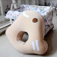 多功能午睡枕趴睡枕午休枕靠垫靠背枕头午睡器办公室抱枕午休枕