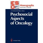 Psychosocial Aspects of Oncology (ESO Monographs) [ISBN: 97