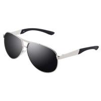潮男士眼镜太阳镜墨镜潮偏光镜眼睛驾驶蛤蟆镜开车时尚镜