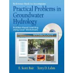 Reference Book to Accompany Practical Problems in Groundwat