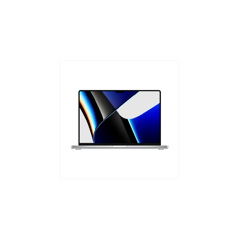 苹果(Apple)2018新款MacBook Pro 15.4英寸六核八代i7 16G 512G固态硬盘 MR942CH/A 国行原厂三层密封 五码合一  支持官方验证