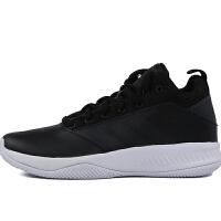 adidas/阿迪达斯\男士篮球鞋篮球鞋DA9857