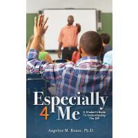 【预订】Especially 4 Me: A Student's Guide to Understanding the