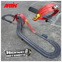 速度与激情 ARTIN路轨赛道遥控赛车 儿童玩具汽车保时捷