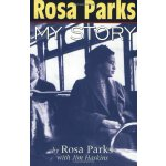 Rosa Parks: My Story [ISBN: 978-0141301204]