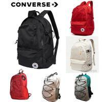 Converse匡威双肩包新款韩版电脑包男女旅游运动背包高大学生书包