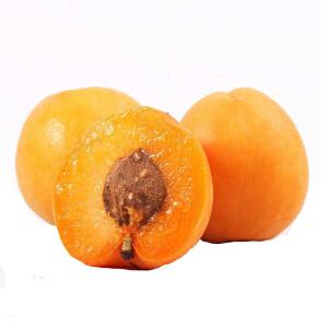 【广西特产】乐食汇 广西富川脐橙2.5kg 单果200―250g