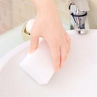 普润(PU RUN) 10片装去污多用清洁海绵厨房清洁刷洗碗百洁布克林擦擦