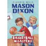 【预订】Mason Dixon: Basketball Disasters 9780375872761