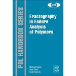 【预订】Fractography in Failure Analysis of Polymers