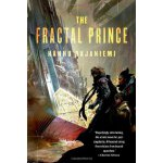 The Fractal Prince (Jean le Flambeur) [ISBN: 978-0765329509
