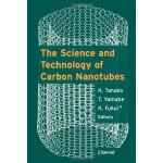 The Science and Technology of Carbon Nanotubes [ISBN: 978-0