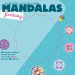Create Your Own Mandalas -- Fantasy
