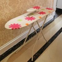折叠烫衣板熨衣板稳大号钢网熨烫衣服架家用电熨斗板