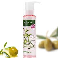 Gensn/安安金纯 橄榄油水活柔肤水150ml
