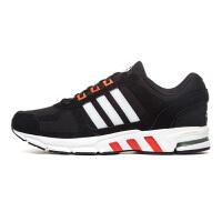 Adidas阿迪达斯 男鞋 2018新款EQT equipment 10运动跑步鞋CM8339