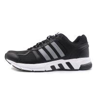 adidas/阿迪达斯 男鞋新款正品EQT运动鞋秋季休闲鞋透气跑步鞋/AC8595