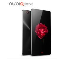 nubia/努比亚 Z9 max 青春版全网通版手机