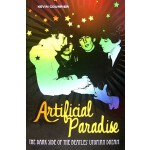 【预订】Artificial Paradise: The Dark Side of the Beatles' Utop