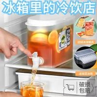 沥水碗架厨房置物架碗柜碗碟架放碗架沥水架晾放碗筷沥碗柜双层用品收纳盒置物架碗筷收纳盒餐具架单层/多层 升级