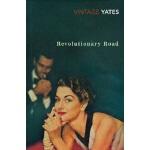 【中商原版】革命之路 英文原版 英文文学 Revolutionary Road Richard Yates Vinta