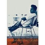 【预订】Enrique Martinez Celaya: Collected Writings and Intervi