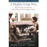 MIGHTY LONG WAY, A(ISBN=9780345511010) 英文原版
