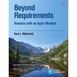 【预订】Beyond Requirements: Analysis with an Agile Mindset