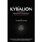 【预订】The Kybalion - Hermetic Philosophy - Revised and Update