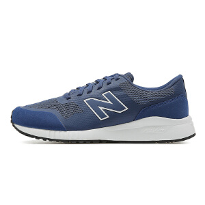 New Balance/NB 男鞋女鞋  运动休闲跑步鞋复古鞋 MRL005RB