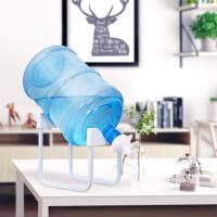 桶装水 支架水龙头饮水机配件 水嘴一个+防尘塞一个