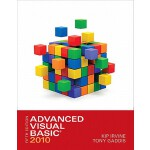 【预订】Advanced Visual Basic 2010