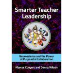 【预订】Smarter Teacher Leadership