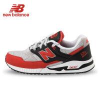 New Balance NB M530 运动鞋 跑步鞋 男女 复古慢跑鞋 经典休闲鞋 旅游鞋